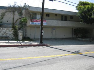 Sixteen 1 and 2 Bedroom Units - San Pedro, 90732