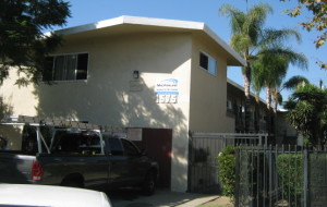 Nine 2 and 3 Bedroom Units - Long Beach, 90813