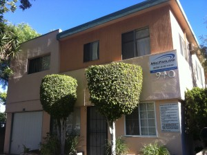 Eleven 1 and 2 Bedroom Units - Inglewood, 90301