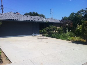 Two 2 Bedroom Homes on a Shared Lot - South Pasadena, 91030
