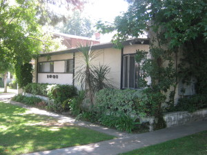 Seven 1 and 2 Bedroom Units - Pasadena, 91104