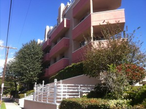 Sixteen 1 and 2 Bedroom Units - Los Angeles, 90025
