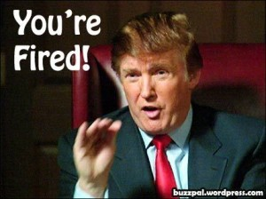 donald-trump-youre-fired1