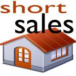 shortsale